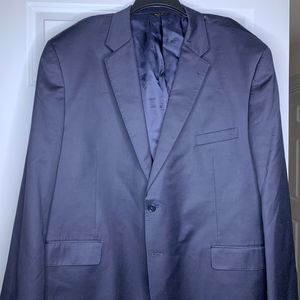 Jos. A. Bank Signature Gold  Blazer Jacket 54R